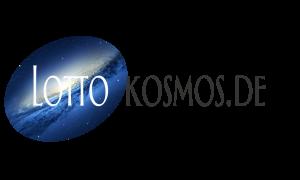 lottokosmos-logo